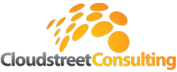Cloudstreet Consulting